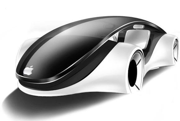 iCar-svetapple-v2