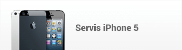 servis iphone 5