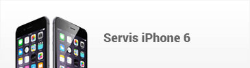 servis iphone 6