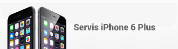 servis iphone 6-plus