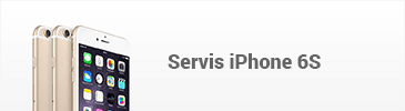 servis iphone 6S