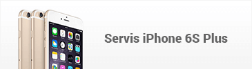 servis iphone 6S-plus