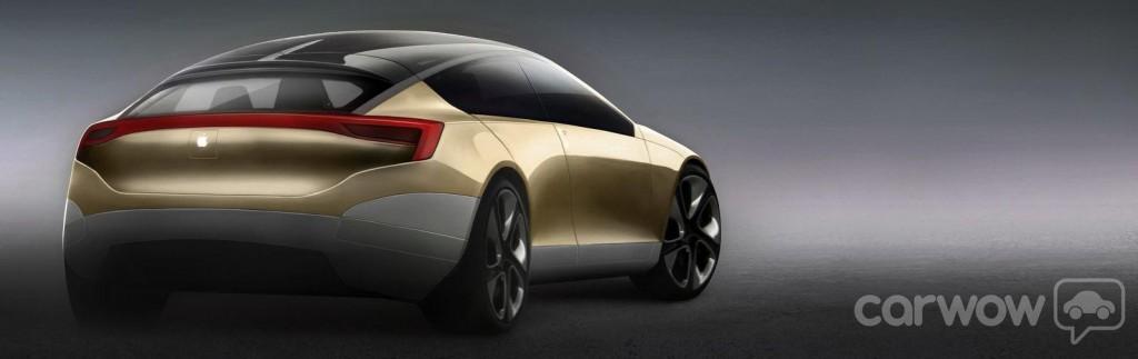 Apple-Car-3-1024x323