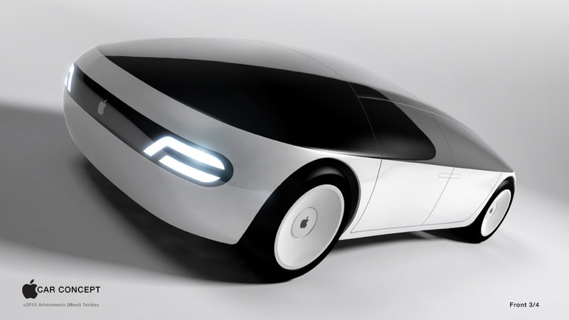 winningappleconceptcar1-800x450