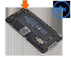 iphone-4-oprava-nefunckne-vibrovanie