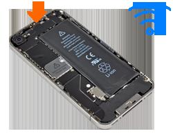 iphone-4-oprava-nefunkcne-wifi
