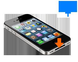 iphone-4-oprava-nabijania-usb