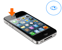 iphone-4-oprava-vymena-fotoaparat-kamera-predna
