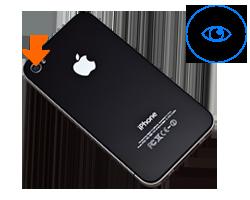 iphone-4-oprava-vymena-fotoaparat-kamera-zadna