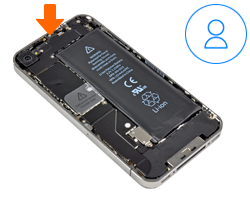 iphone-4-oprava-vymena-proximity