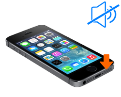 iphone-5-oprava-nefunckny-reproduktor