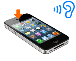 iphone-5-oprava-nefunkcne-sluchatko