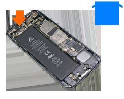 iphone-5-oprava-nefunkcne-wifi
