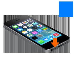iphone-5-oprava-nefunkcny-mikrofon