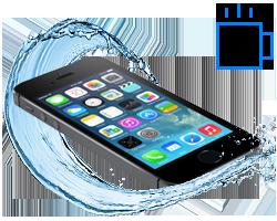 iphone-5-oprava-obliaty