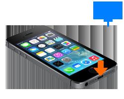 iphone-5-oprava-oprava-nabijania-usb