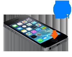 iphone-5-oprava-stredoveho-tlacidla-home