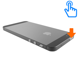 iphone-5-oprava-tlacidla-zapinania