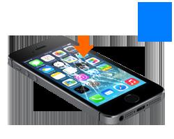 iphone-5-oprava-rozbity-displej