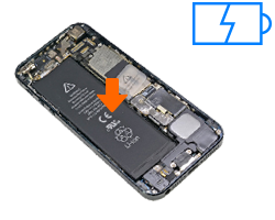 iphone-5-oprava-vymena-baterie