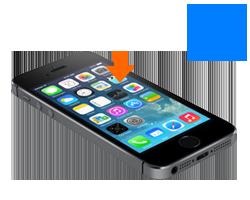 iphone-5-oprava-vymena-dotykoveho-skla