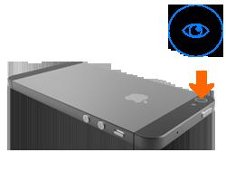 iphone-5-oprava-vymena-fotoaparat-kamera-zadna