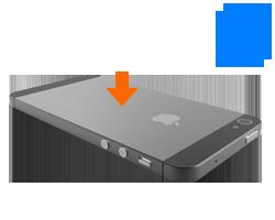 iphone-5-oprava-vymena-zadneho-krytu