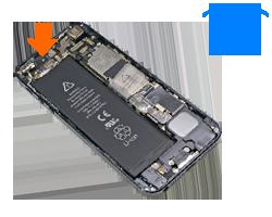 iphone-5c-oprava-nefunckne-wifi