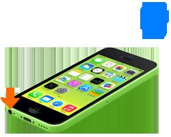 iphone-5c-oprava-nefunkcny-audio-jack