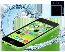 iphone-5c-oprava-obliaty-iphone