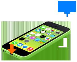 iphone-5c-oprava-oprava-nabijania-usb