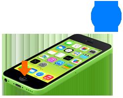 iphone-5c-oprava-oprava-stredoveho-tlacidla-home