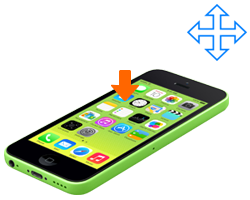 iphone-5c-oprava-vymena-dotykoveho-skla