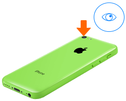 iphone-5c-oprava-vymena-fotoaparat-kamera-zadna