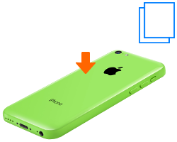 iphone-5c-oprava-vymena-zadneho-krytu