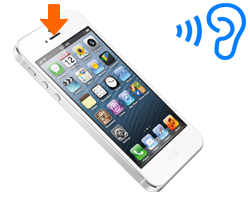 iphone-5s-oprava-nefunckne-sluchatko