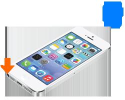 iphone-5s-oprava-nefunkcny-audio-jack