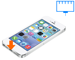 iphone-5s-oprava-oprava-nabijania-usb