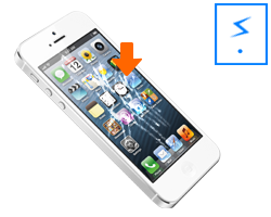 iphone-5s-oprava-rozbity-displej