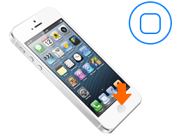 iphone-5s-oprava-stredoveho-tlacidla-home