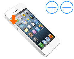 iphone-5s-oprava-tlacidiel-hlasitosti