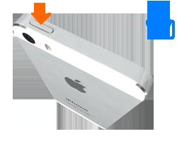 iphone-5s-oprava-tlacidla-zapinania