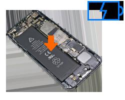 iphone-5s-oprava-vymena-baterie