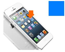 iphone-5s-oprava-vymena-dotykoveho-skla