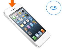 iphone-5s-oprava-vymena-fotoaparat-kamera-predna