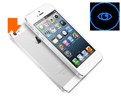 iphone-5s-oprava-vymena-fotoaparat-kamera-zadna