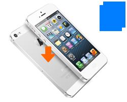 iphone-5s-oprava-vymena-zadneho-krytu