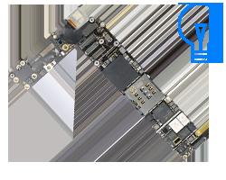 iphone-6-oprava-maticna-doska