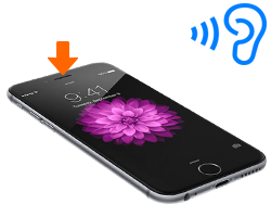 iphone-6-oprava-nefunkcne-sluchatko