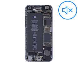 iphone-6-oprava-nefunkcne-vibrovanie